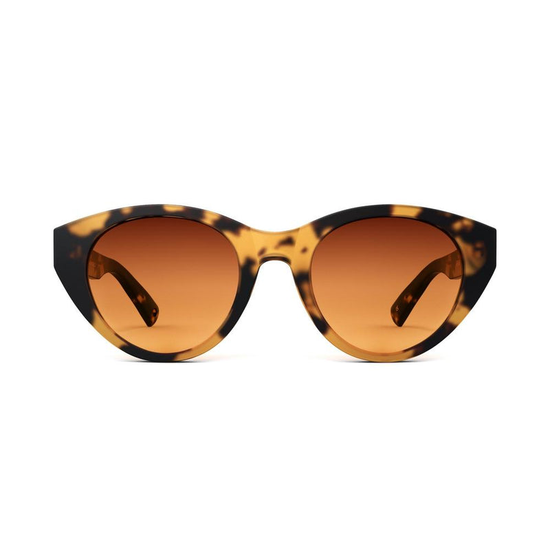"""PENNY"" BY TENS SUNGLASSES"