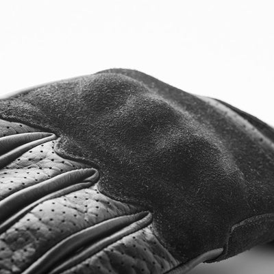 """RODEO"" Glove Black - Fuel MC"