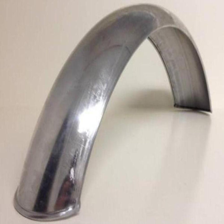 ALUMINiUM FENDER 105MM x 680mm