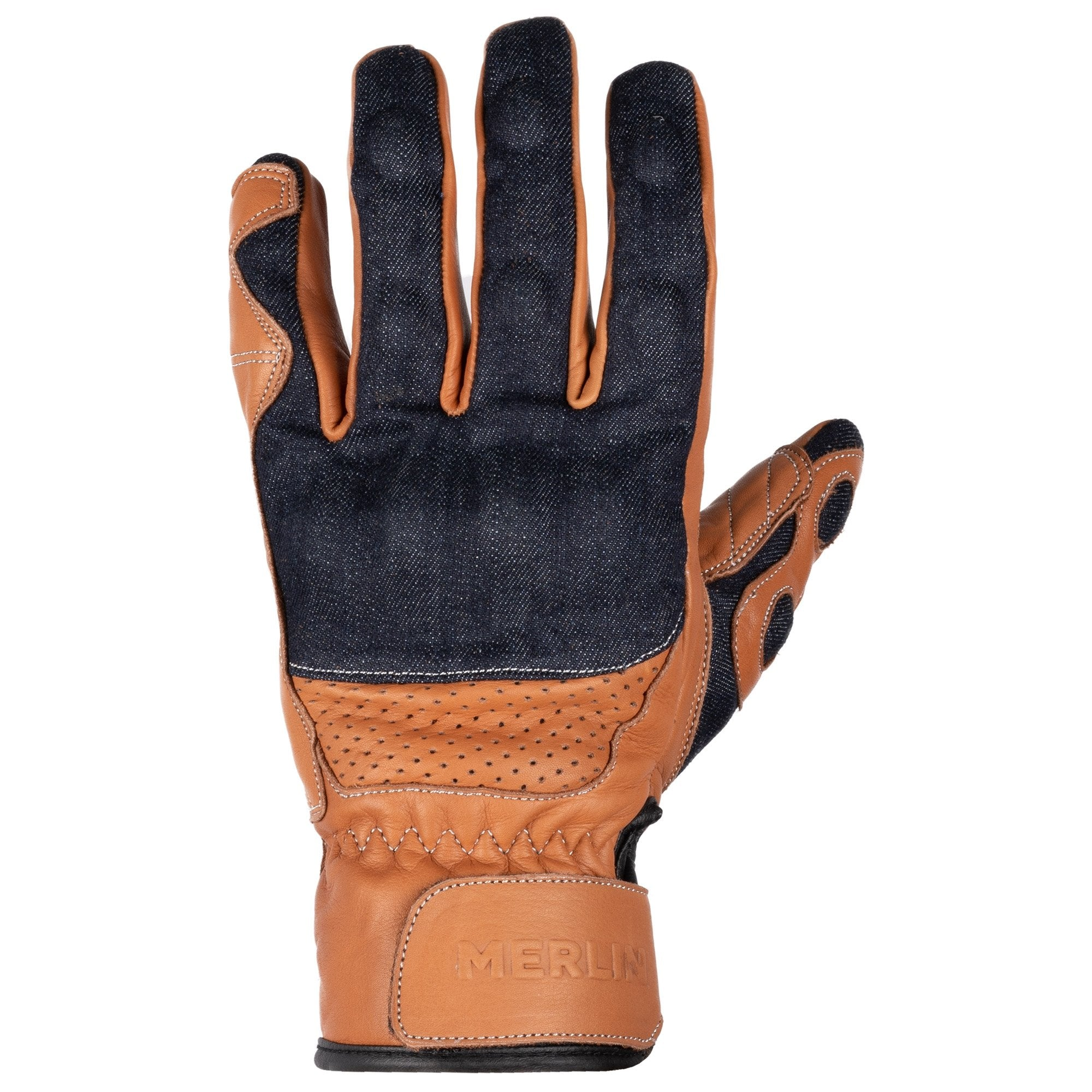 Maple Glove
