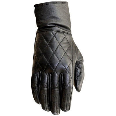 Salt Glove - Black (Ladies)
