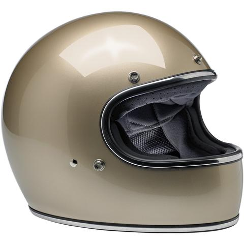 gringo biltwell helmet rogue motorcycles perth west western australia