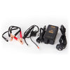 Motocell Lithium Gold Battery Charger