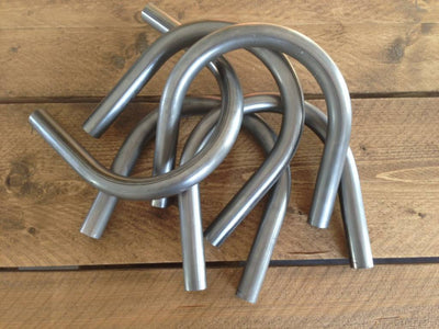 25mm CAFE RACER LOOP O.D. 237mm