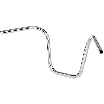 "APES HANDLEBARS 1"" - CHROME"