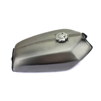 CG125 FUEL TANK WITH ACCESSORIES TYPE 3