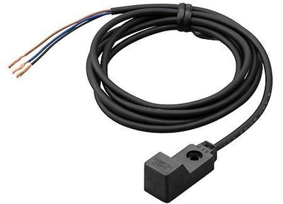 DAYTONA SPEED SENSOR PICK-UP ACTIVE SENSOR ASURA / VELONA