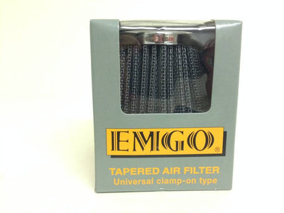 EMGO PREMIUM POWER FILTERS (ALL SIZES)