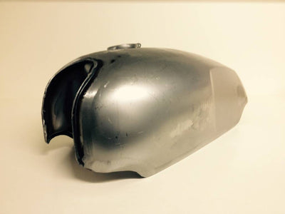 NORTON COMMANDO ROADSTER FUEL TANK