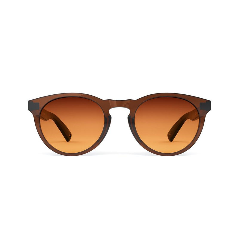 """SCOUT"" BY TENS SUNGLASSES"