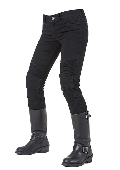 uglyBROS Twiggy-K Ladies Jean