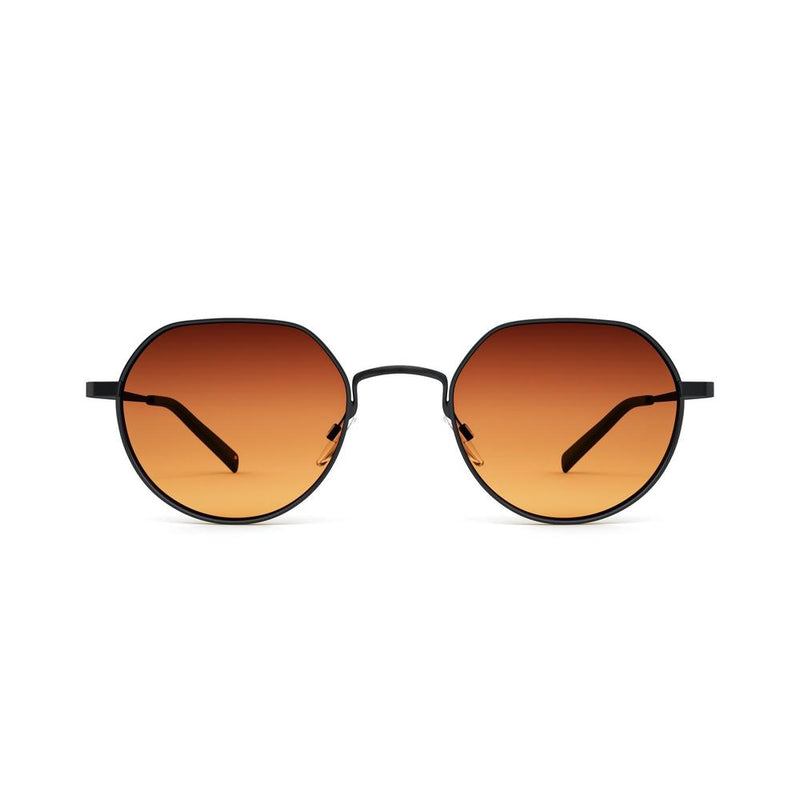 """TOMMY"" BY TENS SUNGLASSES"