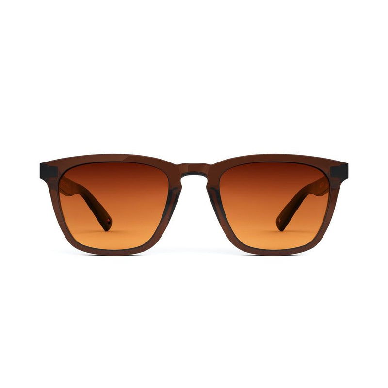 """WESTON"" BY TENS SUNGLASSES"