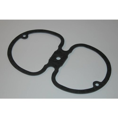 gasket seal bmw r-serie r45 r65 r80 r90 r100 rogue motorcyclers perth australia wa western custom bike shop
