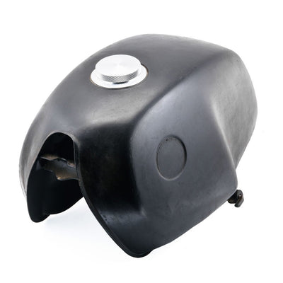 Rogue motorcycles bmw fuel cap r-series r100 r90 r80 r75 r65 r45