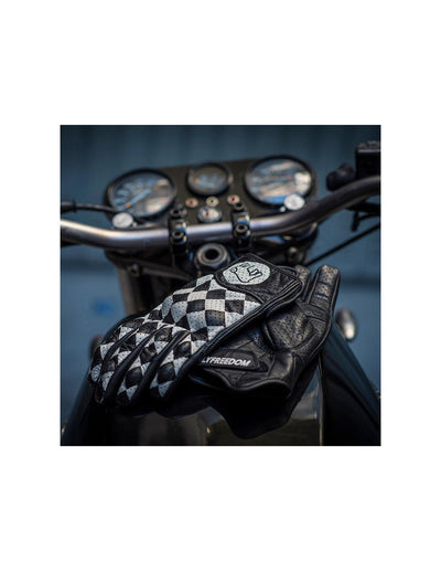 rogue motorcycles, retail store, motorbike repairs, custom bikes, custom gloves, motorbike gloves, retro gloves, vintage gloves.
