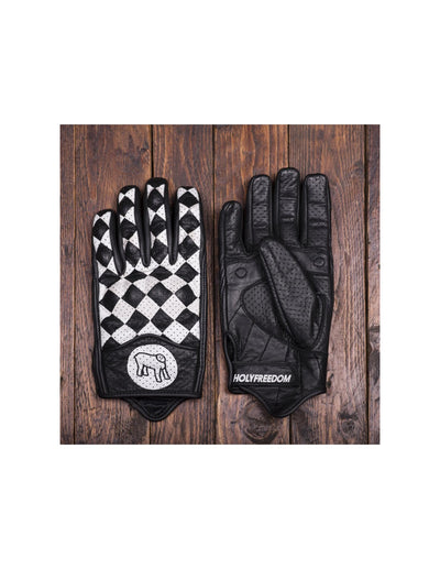 rogue motorcycles, perth wa, motorcycle gear, leather gear, leather gloves, motorbike gloves, riding gloves, biker gloves, bullit gloves, holy freedom gloves.