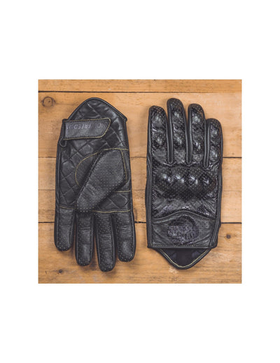 rogue motorcycles, bike life, green and black bullit gloves, holy freedom biker gloves, holy freedom gloves, leather gloves, protective gloves, safety gloves.