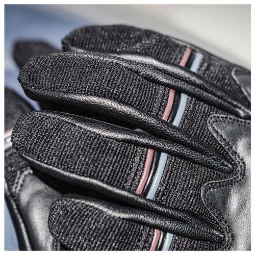 Fuel Motorcycles RALLY RAID GLOVES