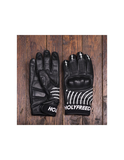 Rogue motorcycles, WA Perth, motorbike gear, motorbike gloves, leather gloves.