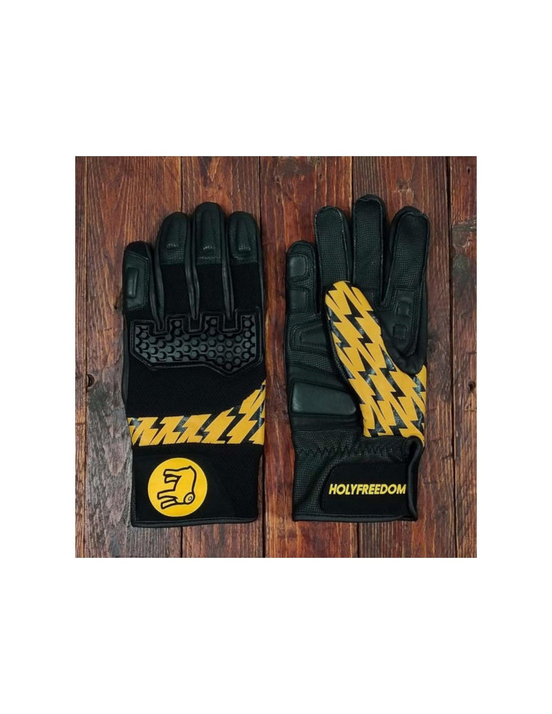 SAETTA gloves, motorbike gloves, motorcycle gloves, riding gear, perth motorcycle gear, rogue motorcycles perth wa, australia, motolife, ride or die, biker gear.