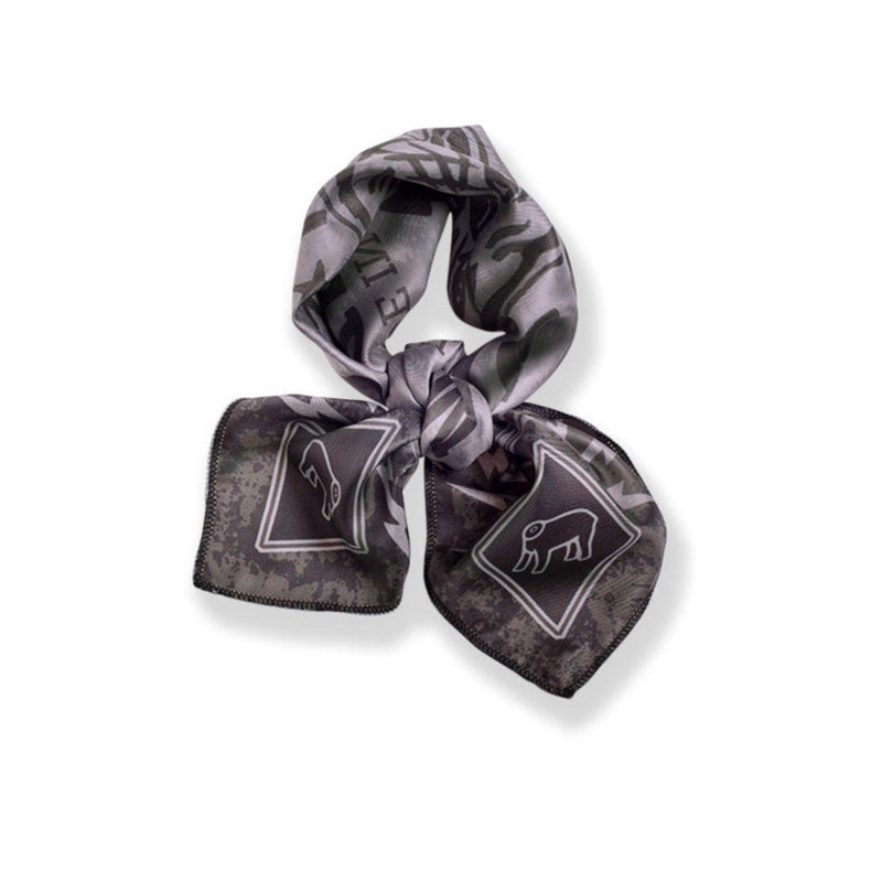 rogue motorcycles, holy freedom scarf, riding scarf. motorcycle scarf, perth retail store, motorcycle shop, motorcycle store, motorcycle riding gear, clothing accessories, bandana, tunnel, face mask, face shield.