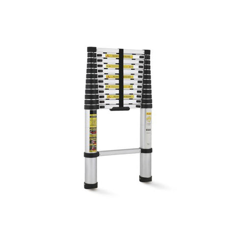Telescopic Ladder 3.2m