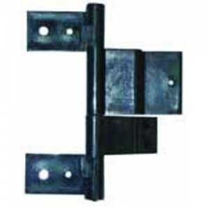 Trimatic Door 4 Piece Hinge