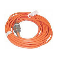 ARVA Extension Lead 15amp x 10m