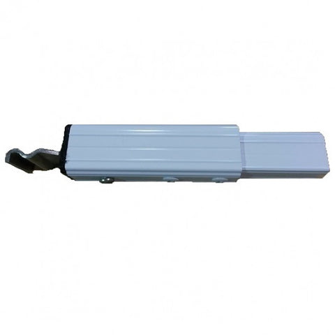 100mm AFK Extension Suit Omni Awning- Pair