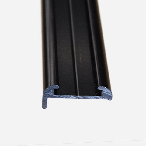 American Truline J Mould X 5m - Black