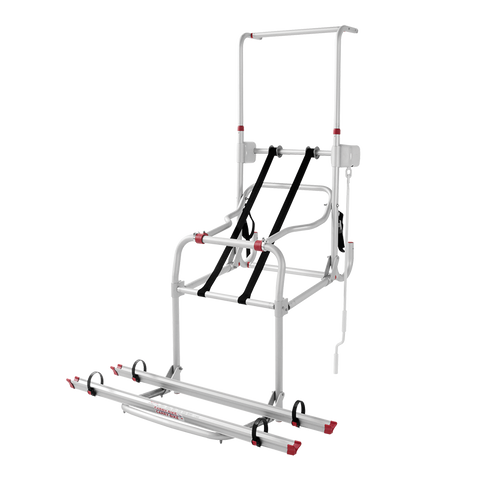 Fiamma Bike Carrier Lift 77