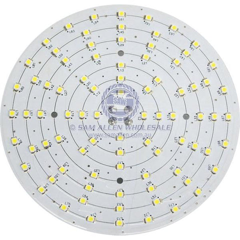 LED 2 D Replacement 84 Chip - Single