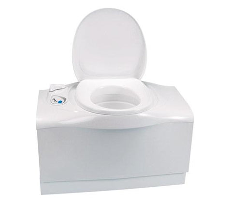 Thetford C402C Toilet Right Hand