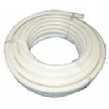 12mm Drinking Water Hose - 10m
