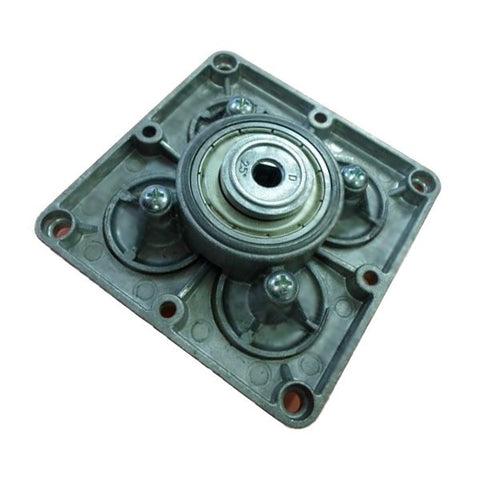 94-800-02: Shurflo™ Replacement Drive Assembly #3