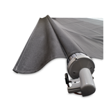 Dometic A&E 8500 Awning 25 foot (7.6m)