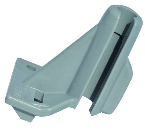 Fiamma F45s Awning Spare Parts Reviewmotors Co