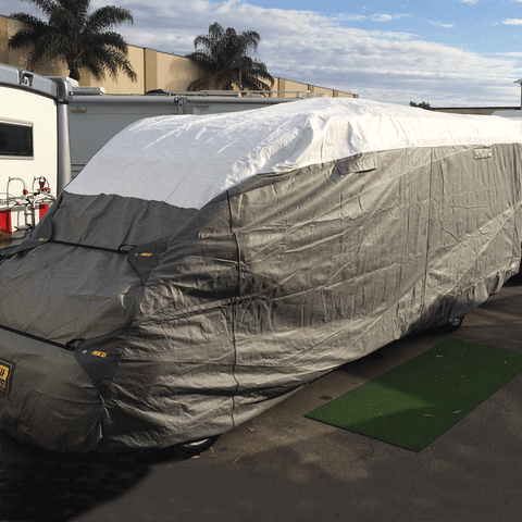ADCO Motorhome Covers