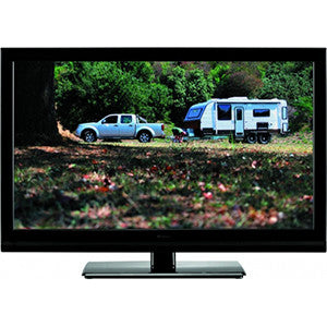 "22"" Led Hd Tv/Dvd/Pvr RV Media (Series 2)"