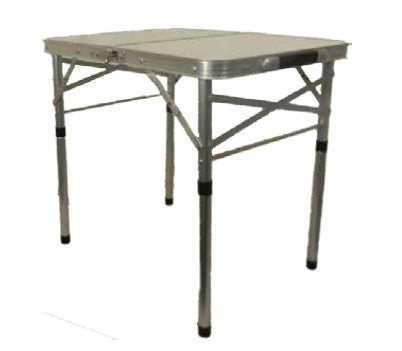 Compact Foldable Table
