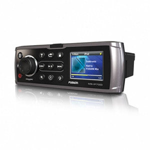 Fusion Marine Entertainment System with DVD/CD Player MS-AV750