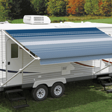Carefree Fiesta Dune Awning 16 foot (4.8m)