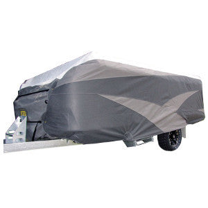 ADCO Camper Trailer Covers