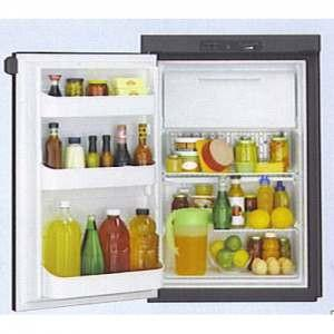 Dometic RM2455-Aes 120Litre Refrigerator