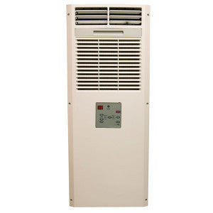 Aircommand Jabiru All In One Air Conditioner