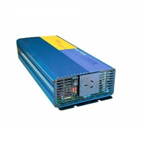 12V 1500W Pure Sine Wave Inverters