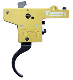 Mauser Featherweight Trigger series