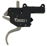 CZ 452 Adjustable Trigger