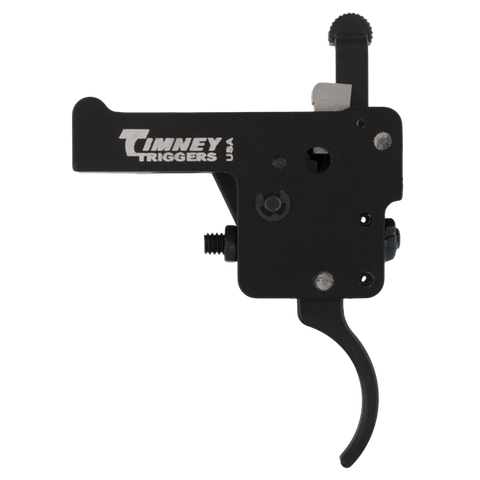 Howa 1500 Trigger with Safety #609